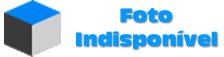 Daedala fresadora ISO 30